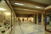 erzurum-arkeoloji-muzesi